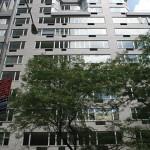 Residential Window Installation Services New York - Eckerwindow.com